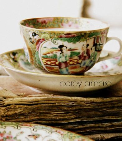 Rose-ware-tea-cup.jpg