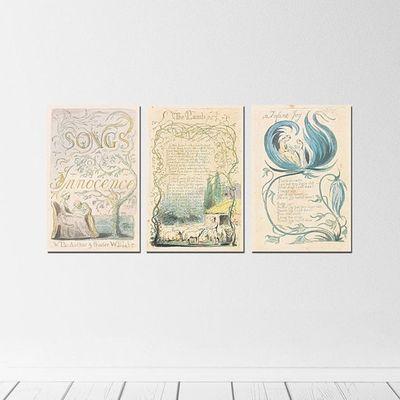 Prints online richele and sydney