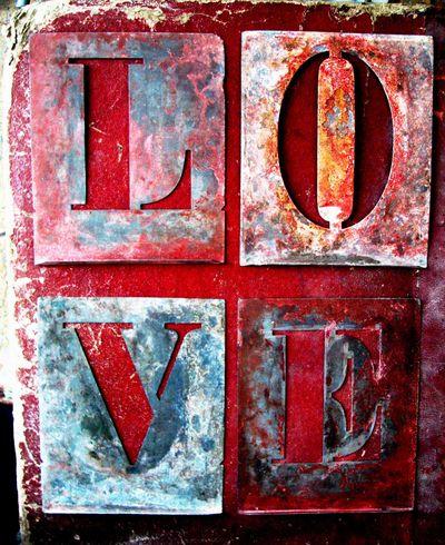 Love-letters-coreyamaro