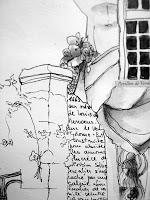 Cours de dessin et peinture à Aix-en-Provence9