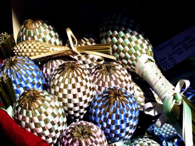 lavender bottles provence france style corey amaro