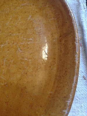 French Provencal Platter