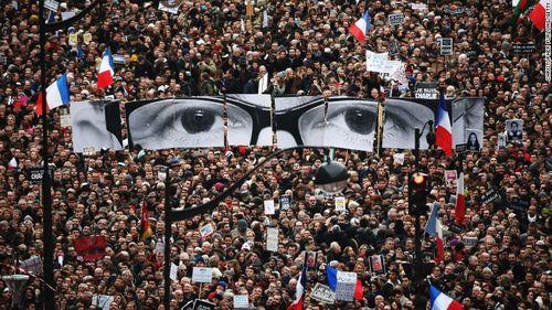 Paris-unity-glasses-je suis charlie