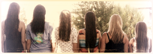 longest hair contest