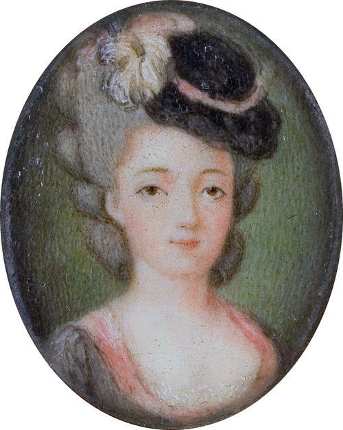 Marie_Adrienne_Francoise_de_Noailles,_French_School_18th_century_copy