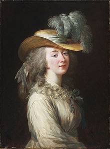 Madame_Dubarry 1781