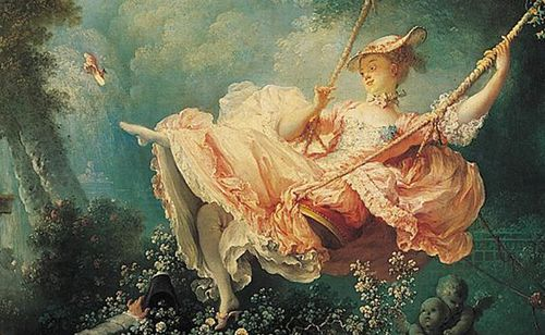 Fragonard_the-swing-1767