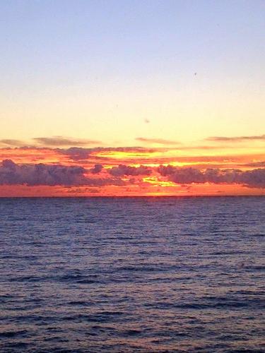 Cruise Costa Mediterranean