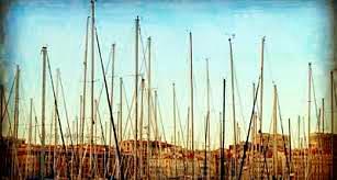 Marseille corey amaro