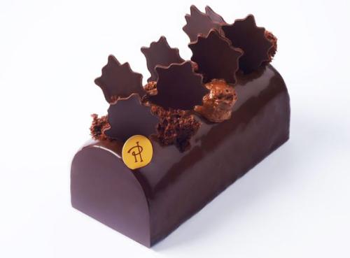 2-Buches-Noel-Pierre-Herme-Paris-2012-Chocolats-Macarons