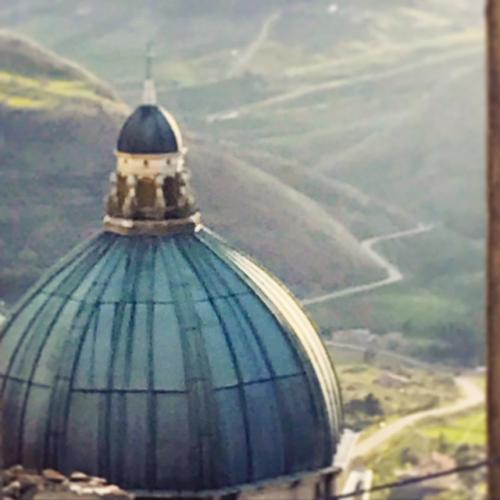 Sicily Wonderland