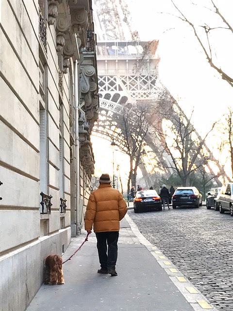 paris today #womensmarchonparis,corey amaro, living in france, eiffel tower