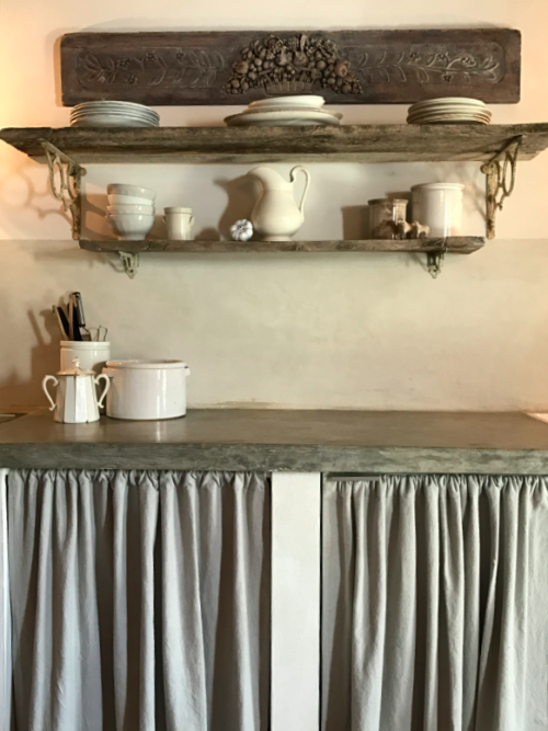 French country home, French style, brocante, Corey amaro