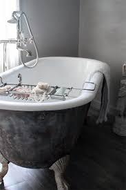 Corey amaro bathtub