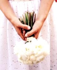 A Wedding in France