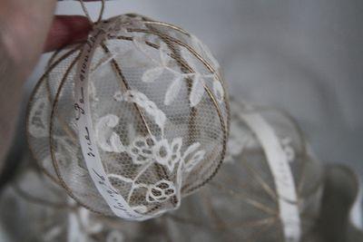 French Christmas Decor, photography corey amaro