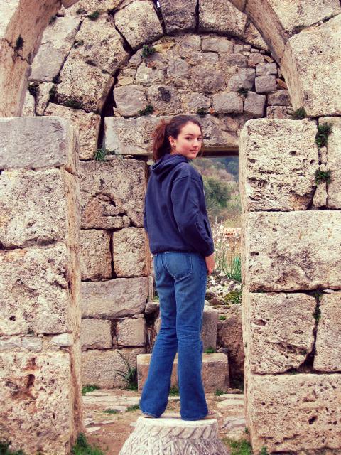 chelsea in Cyprus