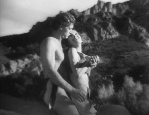 Tarzan-and-Jane
