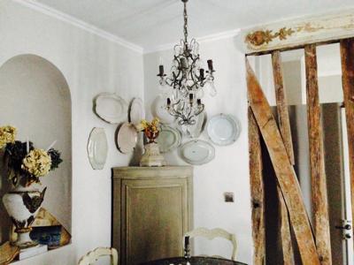 Paris apartment design corey amaro