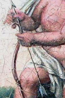 Angel-18th-century.hands