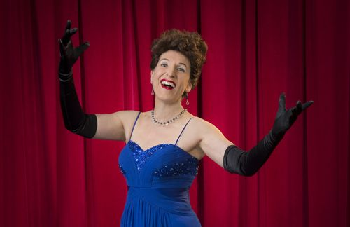 1_Denise-Wharmby-as-Ethel-Merman_Photo-by-Kevin-Berne-e1435265136184
