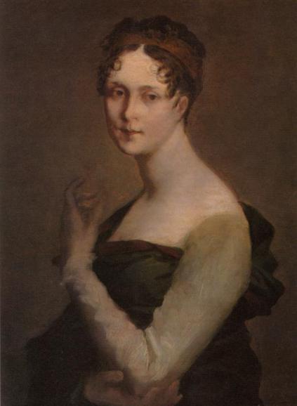 Portrait-josephine-melancolique