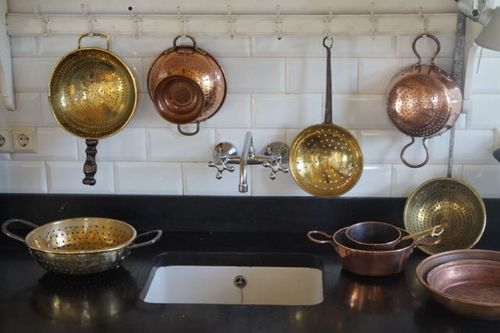 Antiquecoppercookware.com