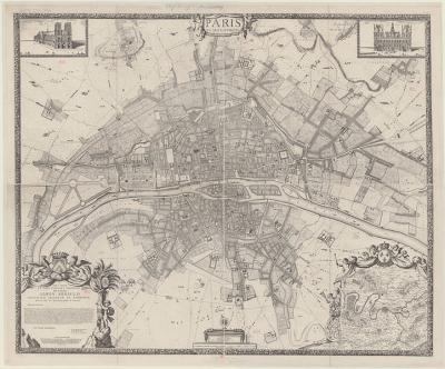1675 paris