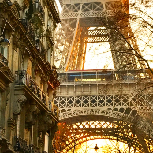 paris today #womensmarchonparis,corey amaro, living in france, eiffel tower