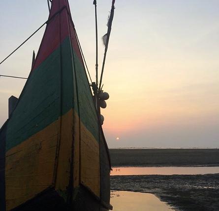 bangladesh coastline chelsea
