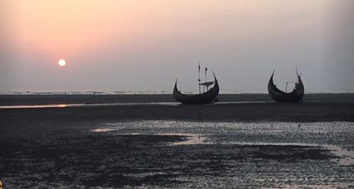 bangladesh, Chelsea