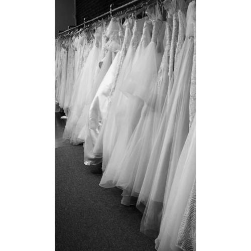 wedding dress, wedding French wedding, beautiful daughter, corey amaro