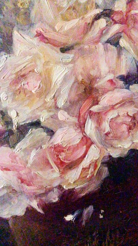 thank you, roses, corey amaro