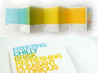 Calendar-design-ideas-12