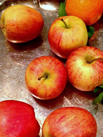 Apples corey amaro tongue in cheek blog