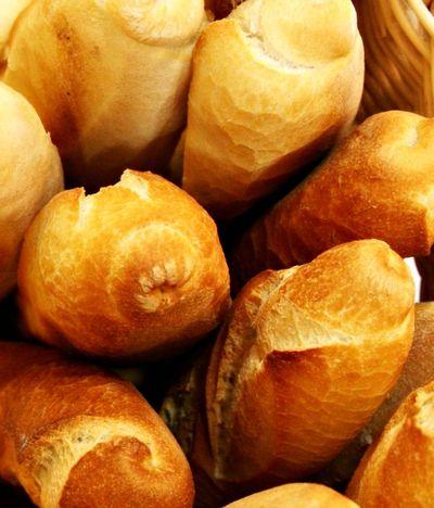 Baguettes corey amaro tongue in cheek blog