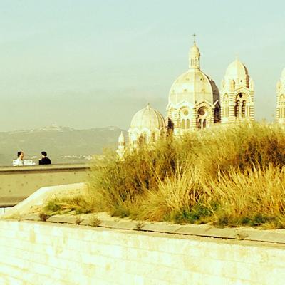 Marseille a Hidden Gem