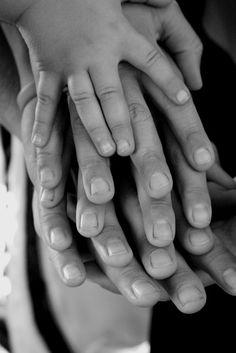 Hands of time, corey amaro photography, nephews hands