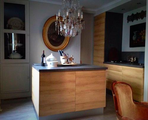 corey amaro paris apartment photography and design.