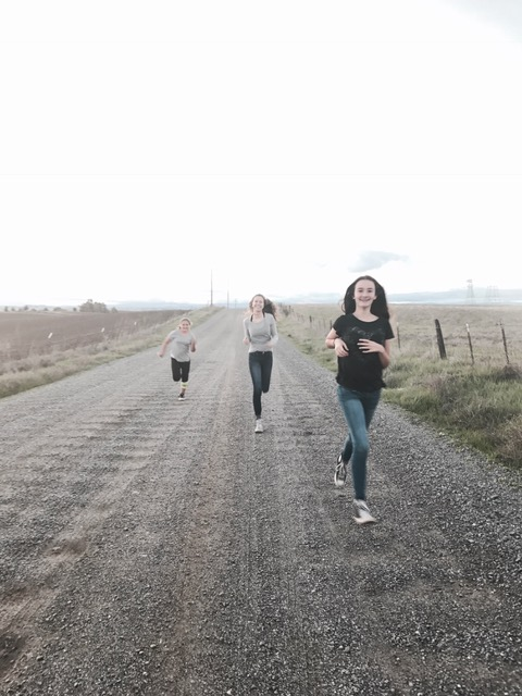the back roads, willows, nieces, corey amaro(8)