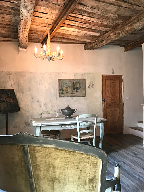 French Style, Brocante, Corey Amaro, French Interiors