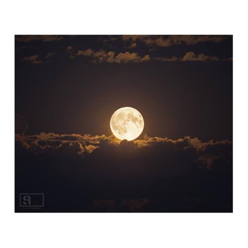 Sacha Rolland-Benis Photography Eclipse 2018 3