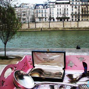 Frenchloversbytheriver