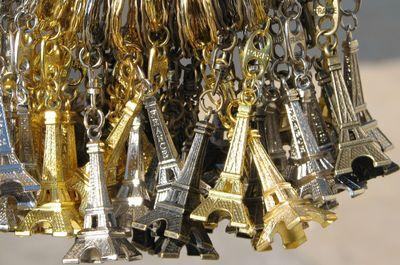 Eiffel_tower_key_rings