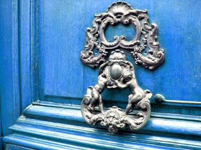 Frenchdoorhandle_2