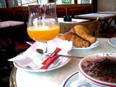 Parisbreakfasts_2