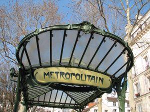 Metro_awning