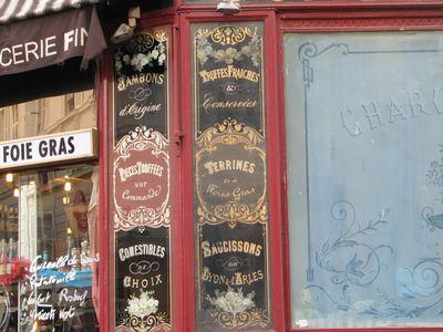 Paris_storefront