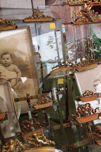 Vintage_baby_in_a_antique_frame