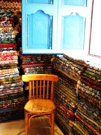 Magic_carpets